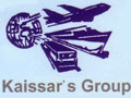 Kaissar's Group Logo