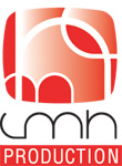 CMH Production Logo