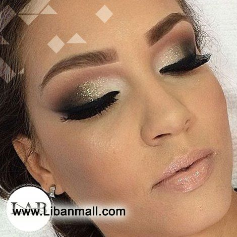 Lebanese Academy of Beauty, aesthetic training in Lebanon, beauty courses in Lebanon