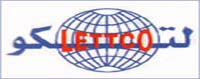 Lettco Travel. logo