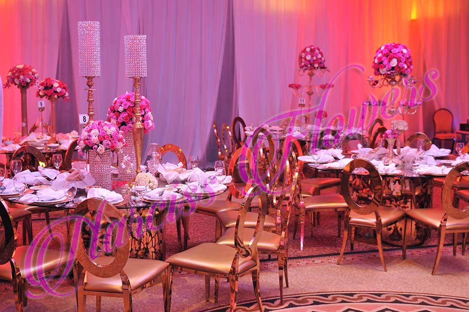 Narciss Weddings And Flowers Lebanon Weddings Lebanese Weddings