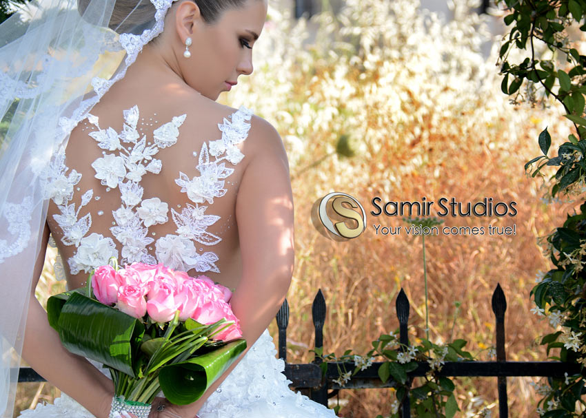 samir studio,professional photographers in lebanon, photo and video studio lebanon ,video production in lebanon, photography in Lebanon