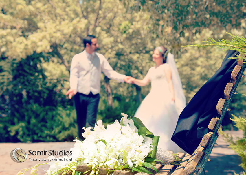 samir studio,professional photographers in lebanon, photography in Lebanon