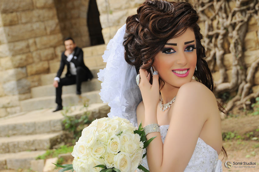 samir studio,professional photographers in lebanon