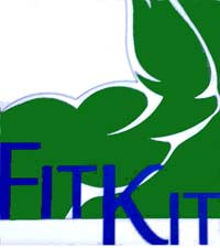 Fit Kit logo