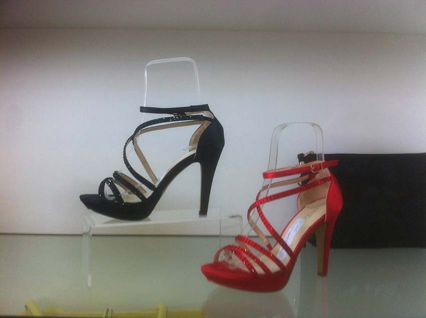 shoes and bags in lebanon, fashion shoes in Lebanon, women\'s shoes in lebanon, shoe shops in lebanon, shoe stores in lebanon, fashion bags in lebanon, leather bags in lebanon, hand bags in lebanon, women\'s bags in lebanon, women handbags in lebanon,bag shops in lebanon, online shopping in lebanon, buy shoes online in lebanon, buy bags online in lebanon, online shops in lebanon, , bags in lebanon, fashion bags in lebanon,women's bags in Lebanon, bags and shoes in Lebanon, handbags in Lebanon, hand bags in Lebanon, summer bags in Lebanon, beach bags in Lebanon, travel bags in Lebanon, luggage bags in Lebanon, bag shops in Lebanon, bag stores in Lebanon, casual bags in Lebanon, trendy bags in Lebanon