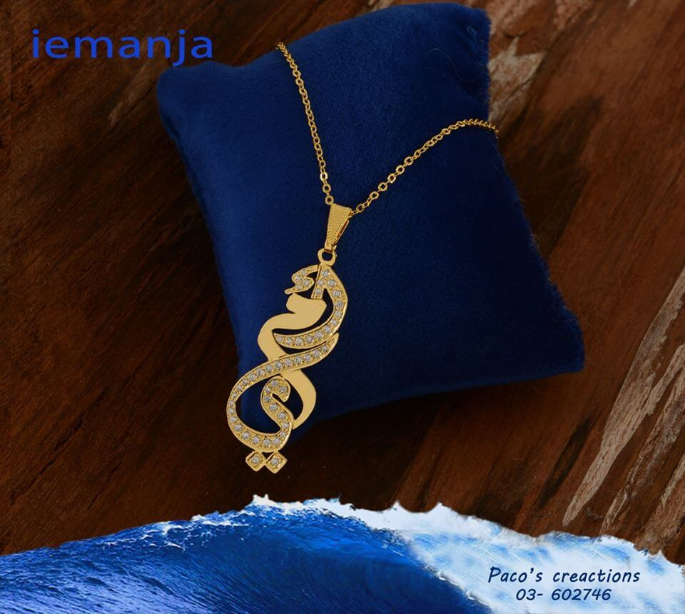 iemanja paco's creations,Gift Shop,  gifts in lebanon,artisana in Lebanon, lebanese handmade gifts, hand made gifts in Lebanon, customized gifts in Lebanon, jewellery in Lebanon, rosaries in Lebanon, lebanese rosaries, name chains in Lebanon, gold name chains in Lebanon, faux bijoux in Lebanon, arts in Lebanon, traditional gifts in Lebanon, lebanese gifts, gift shops in Lebanon, artisana shops in Lebanon, online gift shops in lebanon,gifts from lebanon