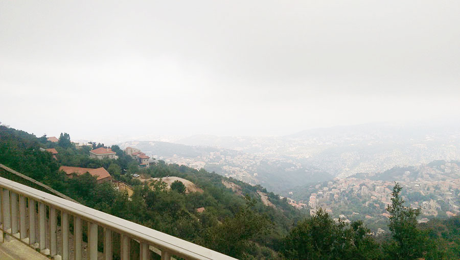 Apartment for sale in Bekfaya, Metn, Lebanon, real estate in Bikfaya, apartments, villas, houses for sale , rent in lebanon,shop for sale in Bekfaya Metn Lebanon, buy sell your properties in lebanon bekfay, real estate bekfaya lebanon