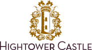 Hightower Castle logo