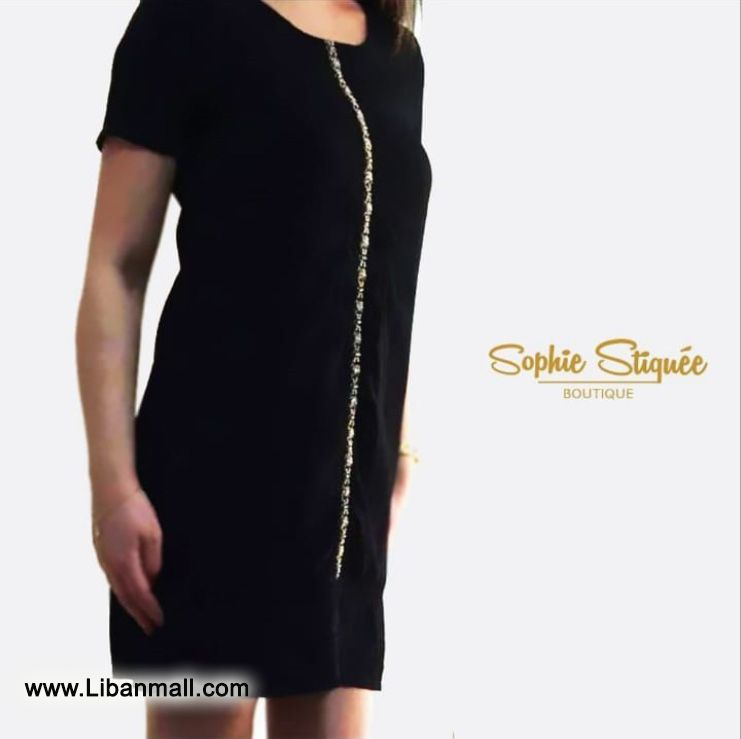 Sophie Stiquée Boutique, women's dresses, shoes, casual women's wear made in Turkey, quality women's wear made in France, trendy women's wear made in Italy