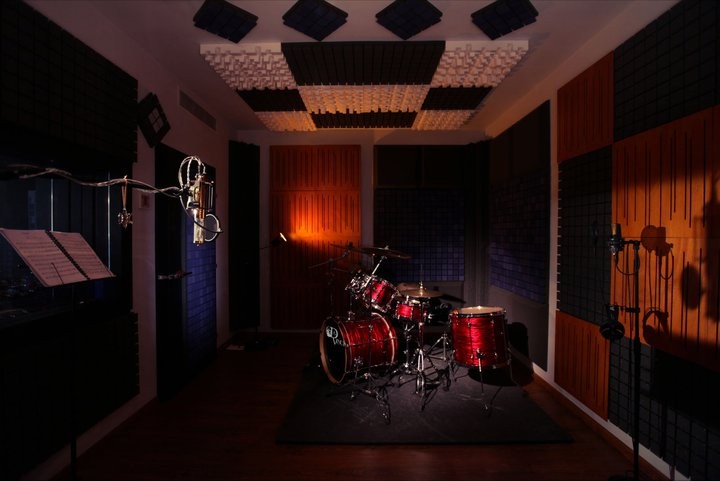 Davinci Production,recording and production in lebanon,recording in lebanon,lebanon recording,recording studio in lebanon,lebanon recording studio