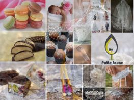 patte jaune, creative gifts for all occasions, baby shower, Wedding gifts, decorations.