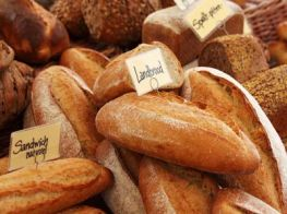 150 Bread Recipes,recipes in lebanon, free recipes in lebanon, food recipes in lebanon, low carb recipes in lebanon, healthy recipes in lebanon, thanksgiving recipes in lebanon, cooking recipes in lebanon, easy recipes in lebanon, halloween recipes in lebanon, smoothie recipes in lebanon, low fat recipes in lebanon, vegetarian recipes in lebanon,  christmas recipes in lebanon, bread machine recipes in lebanon,  restaurant recipes in lebanon, food and recipes in lebanon, weight watchers recipes in lebanon, bread recipes  in lebanon, appetizer recipes in lebanon, bread recipes in lebanon, salad recipes in lebanon, pasta recipes in lebanon, dessert recipes  in lebanon, cheesecake recipes in lebanon, christmas cookie recipes in lebanon, holiday recipes in lebanon, top secret recipes in lebanon, appetizer recipes in lebanon, low carbohydrate recipes in lebanon, vegan recipes in lebanon,  secret recipes in lebanon, Anadama Bread Recipe in lebanon, Absolutely Apricot Bread Recipe in lebanon, Aloha Loaf Recipe in lebanon, Amish Bread Recipe in lebanon, Apple Cranberry Nut Bread Recipe in lebanon, Bailey's Irish Cream Bread Recipe in lebanon, Banana Bread Recipe in lebanon, Beer Cheese Bread Recipe in lebanon, Buttermilk Pumpernickel Recipe in lebanon, Caesar's Sourdough Bread Recipe in lebanon, Cajun Spice Bread Recipe in lebanon, Dill Onion Bread Recipe in lebanon, Easy French Bread Recipe in lebanon, English Muffin Bread Recipe in lebanon, Famous Onion Bread Recipe in lebanon, Heavenly Whole Wheat Bread Recipe in lebanon, Hot Jalapeno Bread Recipe in lebanon, Luscious Luau Bread Recipe in lebanon, Oreo Cookie Bread Recipe in lebanon, Peanut Butter and Jelly Bread Recipe in lebanon, Reuben Bread Recipe in lebanon, Summer Fruit Bread Recipe in lebanon, Sweet Potato Pecan Bread Recipe in lebanon, Yorkshire Spice Bread Recipe