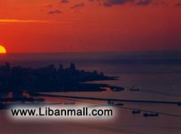 Various photos of Lebanon By Negib Fikani