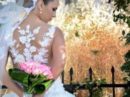 samir studio,professional wedding photographers in lebanon, photo and video studio lebanon