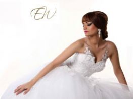 Elie Wehbe? Haute Couture,Wedding dresses in Lebanon,bridal dress rentals, bridal gown,haute couture lebanon, fashion designers in lebanon,weddings lebanon,Wedding dresses in Lebanon,  bridal dresses lebanon,lebanon weddings