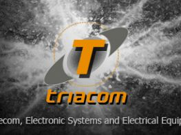 Triacom,Telecom in Lebanon, Electronic Systems in Lebanon,  Electrical Equipment and Devices in Lebanon, JUNG Wiring devices in Lebanon, exclusive agent of the JUNG wiring devices in Lebanon, installation of the EIB system in Lebanon,  control of lighting in Lebanon, shutters in Lebanon, HVAC including remote controls in Lebanon, Internet control in Lebanon, touch screens,Radio management,installation of telephone systems in Lebanon, PABX in Lebanon, Telephone networks in Lebanon, telephone network maintenance in Lebanon,Panasonic in Lebanon , Siemens in Lebanon, cable trays in Lebanon,hot dip galvanized in Lebanon, epoxy coated in Lebanon