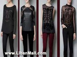 Zara,Fashion wear Lebanon, lingerie in Lebanon, lingerie boutiques in Lebanon, women's wear Lebanon, fashion accessories in Lebanon, fashion accessories in mtayleb, fashion accessories in metn, hand bags in Lebanon, women's hand bags in Lebanon, handbags in Lebanon, womens fashion clothes in Lebanon, women's fashion Lebanon, women's fashion wear in Lebanon, women's boutiques in Lebanon, women's dresses in Lebanon, women casual wear in Lebanon, women bras in Lebanon, women's fashion in Lebanon, women's wear mtayleb, women's lingerie boutiques in mtayleb,  women's casual dresses in mtayleb,  women casual wear in jal el dib,  women's lingerie metn, womens under wear in metn, women's fashion metn,women's lingerie wear in metn, women's lingerie boutiques in metn, women's dresses in metn, women casual wear in metn, hand bags in mtayleb, women's hand bags in mtayleb, handbags in mtayleb,fashion shoes in Lebanon