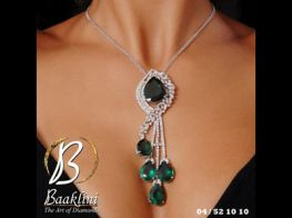 Baaklini jewelery, Baaklini, Baaklini Jewelry, Baaklini Lebanon, Baaklini Lebanon Jewelry, Baaklini Jewelry Lebanon, Baaklini Diamonds, Baaklini Gold, Baaklini Watches,jewelry shops in lebanon, diamonds in lebanon, diamond rings in lebanon, diamond sets in lebanon, jewels in lebanon, diamond shops in lebanon, diamond stores in lebanon, jewellery shops in lebanon, buying gold in lebanon, gold sets in lebanon, gold rings in lebanon,wedding rings in lebanon, engagement rings in lebanon, wedding jewelry in lebanon