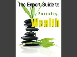 The Expert Guide to Pursuing Wealth,accumulate wealth, overcome stress & anxiety ebook, self help books, meditation, stress control, relaxation techniques, learn self hypnosis, achievements & goals, control your life, life happiness, self improvement, make money online, ebooks download, free ebooks, how to ebooks, improve your life, online business, money online, investments, business ebooks, business ideas, management ebooks, emarketing ebooks, internet marketing, list building, affiliates marketing, affiliates building, ecommerce for your website, payment online, website tools, software, web tools, website marketing, ecommerce websites, business websites, nlp ebooks, hypnosis ebooks, sales and marketing, sales strategy, making money, building cash, make money online, building wealth, best online business