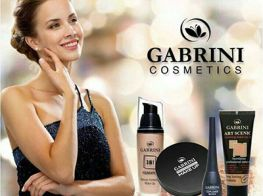 Gabrini Cosmetics,makeup artists in lebanon, bridal makeup in lebanon,Perfumery in lebanon, Cosmetics in lebanon, Hair Salon beauty products in lebanon, beauty products in lebanon, cosmetic shops in lebanon,nail artists in lebanon, bridal beauty packages in lebanon, lebanon cosmetics, lebanon makeup, makeup suppliers in lebanon, buying makeup in lebanon, makeup shops lebanon, perfumes in lebanon, perfume shops in lebanon, lebanon perfume shops, lebanon perfumes stores, perfume stores in lebanon, buying perfumes, cosmetics and perfumes, perfumes and cosmetics in lebanon, perfumes and cosmetics suppliers lebanon, beauty products shop lebanon, lebanon beauty products suppliers, makeup kit in lebanon, lip stick in lebanon, eyeliners in lebanon, eye shadow in lebanon, eye pencil in lebanon, contour pencil in lebanon, eye lashes in lebanon, lashes extensions in lebanon, style lashes in lebanon, dior lebanon, channel lebanon, revlon lebanon