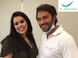 Dr. Alain Gharbi, Aesthetics dentistry in Lebanon,Pediatric Dentistry in Lebanon,Dentistry Implantology in Lebanon, Hollywood smile in Lebanon, good dentists in Lebanon, beautiful teeth in Lebanon, best dentists in Lebanon, good dentist in Lebanon, dentists in Lebanon