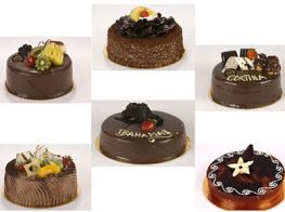 DAGHER Patisserie & Catering, chocolates, cakes in Lebanon, wedding cakes, birthday cakes, first communion cakes, party cakes, chocolate cakes, Christmas cakes, party catering, sweet chocolates, dark chocolates