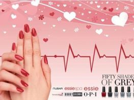 A. Line of Beauty,makeup artists, nail artist in Lebanon, creative manicure & Pedicure, Massage in Lebanon, spa in Lebanon