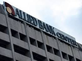 Lebanon, Allied Bank,banks in lebanon, financial institutions in lebanon, loans in lebanon, personal loans, banking institutions, business in lebanon, lebanese banks, lebanese finance institutions, lebanon banks, lebanon banking, ATM in lebanon, Money in Lebanon