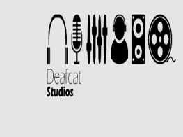 DeafCat Studios,recording and production in lebanon,recording in lebanon,lebanon recording,recording studio in lebanon,lebanon recording studio