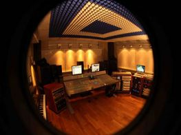 Middle East Audio Suite,recording and production in lebanon,recording in lebanon,lebanon recording,recording studio in lebanon,lebanon recording studio