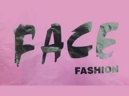 Face Fashion Boutique