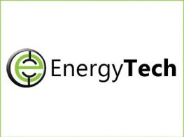 ENERGYTECH, Wholesale,music, multimedia electronics systems, Baby clothes
