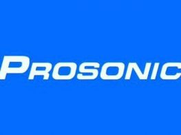 Prosonic, electronics shop, khaled Ayad trading company, wholesalers