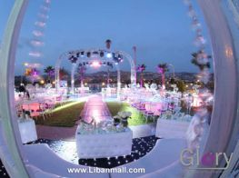 Glory, wedding organizers in lebanon, Glory wedding planners,Lebanon weddings, Lebanese weddings, wedding planners in Lebanon, wedding organizers in Lebanon, Lebanon Wedding Planners, wedding flowers in lebanon, weddings photo and video lebanon,wedding decorations in lebanon, wedding music in lebanon, wedding photographers in lebanon, wedding planner lebanon, wedding venues in lebanon, wedding organizer lebanon,wedding catering in lebanon, lebanese weddings, sound and light in lebanon, Florists in lebanon, lebanon florists, flowers in lebanon, lebanon flowers, flower shops in lebanon, wedding flowers in lebanon, lebanon wedding flowers, wedding bouquets in lebanon, bridal bouquets in lebanon, brdie bouquet in lebanon, roses in lebanon, tulips in lebanon, flower arrangements in lebanon, wedding ideas lebanon, perfect wedding in lebanon, Wedding themes in Lebanon, Event organizers in Lebanon, Wedding coordinators in Lebanon, Lebanon weddings, Lebanese weddings, Lebanese events