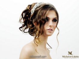 Michel Et Colette,hair stylist in lebanon, bridal hair lebanon,lebanese bridal hairstyles,lebanese bridal hairstyles 2014,wedding hairstyles lebanon,lebanese bridal hairstyles 2015,hair stylist for men in lebanon, hair stylist for women in lebanon, bridal hair lebanon in lebanon, wedding hair do in lebanon,bridal hair styles in lebanon, hair cuts in lebanon, hair salon in lebanon, hair treatment in lebanon, hair extensions in lebanon, hair coloring  in lebanon, beauty centers in lebanon, lebanon hair stylists, hair stylist in lebanon, women hair stylist in lebanon, hair stylist for women in lebanon, bridal hair lebanon, wedding hair do in lebanon,bridal hair styles in lebanon, hair cuts in lebanon, hair salon in lebanon, hair treatment in lebanon, hair extensions in lebanon, hair coloring in lebanon, beauty centers in lebanon, women's hair style lebanon, beirut hair salons, women hair stylists in lebanon, beirut hair, beirut hair stylists for women, beirut hair salon for women, beirut hair salon, hair care lebanon, hair beauty salons in lebanon, wedding hair styles lebanon.