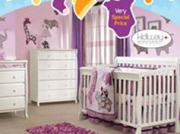 Mamina baby Showroom & Toys, baby crib in Lebanon, baby seat in Lebanon, baby car seats in Lebanon, children car seats in Lebanon, children safety in Lebanon, baby toys in Lebanon, children's toys in Lebanon, baby beds in Lebanon, baby cots in Lebanon, baby accessories in Lebanon, baby play pen in Lebanon, baby push chairs in lebanon, baby walker in lebanon, baby shops in lebanon,baby stores in lebanon