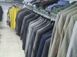 GMA,men's wear, men's boutiques in lebanon,Men's Fashion, men's suits, men's pants, shirts, T shirts, men's fashion accessories,Fashion for men in lebanon, casual wear for men in lebanon, jeans in lebanon, men's shirts in lebanon,men's shoes in lebanon,men's pants in lebanon,fashion accessories for men Lebanon,Fashion for men in Jal el dib,uniforms for men and women in lebanon, security uniforms in lebanon, priest shirts in lebanon, uniforms in lebanon,casual wear for men in Jal el dib,jeans in Jal el dib,men's shirts in Jal el dib,men's shoes in Jal el dib,men's pants in Jal el dib,fashion accessories for men Jal el dib