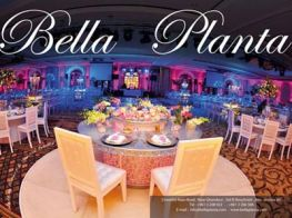 Bella planta wedding organizers, bella planta wedding planners,Lebanon weddings, Lebanese weddings, wedding planners in Lebanon, wedding organizers in Lebanon, Lebanon Wedding Planners, wedding flowers in lebanon, wedding decorations in lebanon, wedding music in lebanon, wedding photographers in lebanon, wedding planner lebanon, wedding venues in lebanon, wedding organizer lebanon,wedding catering in lebanon, lebanese weddings, sound and light in lebanon, Florists in lebanon, lebanon florists, flowers in lebanon, lebanon flowers, flower shops in lebanon, lebanon flower shops, send flowers in lebanon, wedding flowers in lebanon, lebanon wedding flowers, wedding bouquets in lebanon, bridal bouquets in lebanon, brdie bouquet in lebanon, roses in lebanon, tulips in lebanon, flower arrangements in lebanon, baby flower arrangement in lebanon, new born flower arrangements in lebanon, flower gifts in lebanon, birthday flower arrangement in lebanon, valantines roses in lebanon, valentines flower arrangements in lebanon, valentine gifts in lebanon