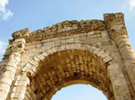Tours in Lebanon