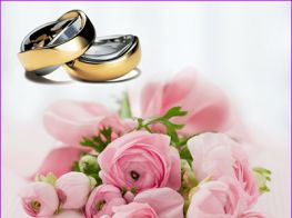 Wedding Planners in Lebanon