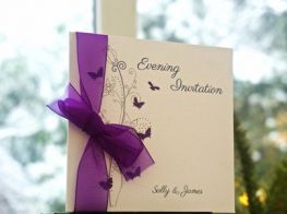 Wedding Cards & Albums in Lebanon