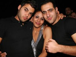 Valentine @ Taboo Night Club,Lebanon night life,photos of Lebanon, Lebanon photos, images of Lebanon, Lebanon images, night life in Lebanon, Lebanon night life, photos of Lebanese society, Lebanese society photos, Lebanese society pics, Lebanese pics, Lebanon night life pics, life style in Lebanon, Lebanon life style, Lebanese life style, pics of Lebanon, Lebanon pics, photos of Lebanese girls, Lebanese girls images, Lebanese girls photos, Lebanese girls dancing, dancing Lebanese girls pics, beautiful Lebanese girls pics, beautiful Lebanese girls images, beautiful Lebanese girls photos, Lebanese fashion, fashion photos, fashion pics, fashion images