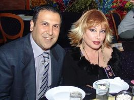 Jean Ouwad's Birthday @ Rabih Club,Lebanon night life,photos of Lebanon, Lebanon photos, images of Lebanon, Lebanon images, night life in Lebanon, Lebanon night life, photos of Lebanese society, Lebanese society photos, Lebanese society pics, Lebanese pics, Lebanon night life pics, life style in Lebanon, Lebanon life style, Lebanese life style, pics of Lebanon, Lebanon pics, photos of Lebanese girls, Lebanese girls images, Lebanese girls photos, Lebanese girls dancing, dancing Lebanese girls pics, beautiful Lebanese girls pics, beautiful Lebanese girls images, beautiful Lebanese girls photos, Lebanese fashion, fashion photos, fashion pics, fashion images