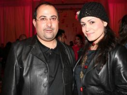 Abbas's Fashion Show @ Biel,Lebanon night life,photos of Lebanon, Lebanon photos, images of Lebanon, Lebanon images, night life in Lebanon, Lebanon night life, photos of Lebanese society, Lebanese society photos, Lebanese society pics, Lebanese pics, Lebanon night life pics, life style in Lebanon, Lebanon life style, Lebanese life style, pics of Lebanon, Lebanon pics, photos of Lebanese girls, Lebanese girls images, Lebanese girls photos, Lebanese girls dancing, dancing Lebanese girls pics, beautiful Lebanese girls pics, beautiful Lebanese girls images, beautiful Lebanese girls photos, Lebanese fashion, fashion photos, fashion pics, fashion images