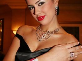 I.F.P Jewlery @ Phoenicia,Lebanon night life,photos of Lebanon, Lebanon photos, images of Lebanon, Lebanon images, night life in Lebanon, Lebanon night life, photos of Lebanese society, Lebanese society photos, Lebanese society pics, Lebanese pics, Lebanon night life pics, life style in Lebanon, Lebanon life style, Lebanese life style, pics of Lebanon, Lebanon pics, photos of Lebanese girls, Lebanese girls images, Lebanese girls photos, Lebanese girls dancing, dancing Lebanese girls pics, beautiful Lebanese girls pics, beautiful Lebanese girls images, beautiful Lebanese girls photos, Lebanese fashion, fashion photos, fashion pics, fashion images