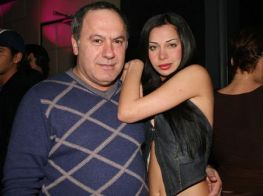 Toni Kattan @ Taboo Night Club,Lebanon night life,photos of Lebanon, Lebanon photos, images of Lebanon, Lebanon images, night life in Lebanon, Lebanon night life, photos of Lebanese society, Lebanese society photos, Lebanese society pics, Lebanese pics, Lebanon night life pics, life style in Lebanon, Lebanon life style, Lebanese life style, pics of Lebanon, Lebanon pics, photos of Lebanese girls, Lebanese girls images, Lebanese girls photos, Lebanese girls dancing, dancing Lebanese girls pics, beautiful Lebanese girls pics, beautiful Lebanese girls images, beautiful Lebanese girls photos, Lebanese fashion, fashion photos, fashion pics, fashion images
