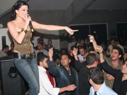 Dominique Hourany @ Al Antounieh University,Lebanon night life,photos of Lebanon, Lebanon photos, images of Lebanon, Lebanon images, night life in Lebanon, Lebanon night life, photos of Lebanese society, Lebanese society photos, Lebanese society pics, Lebanese pics, Lebanon night life pics, life style in Lebanon, Lebanon life style, Lebanese life style, pics of Lebanon, Lebanon pics, photos of Lebanese girls, Lebanese girls images, Lebanese girls photos, Lebanese girls dancing, dancing Lebanese girls pics, beautiful Lebanese girls pics, beautiful Lebanese girls images, beautiful Lebanese girls photos, Lebanese fashion, fashion photos, fashion pics, fashion images