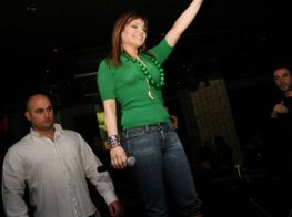 Joanna Malah @ Taboo Night Club,Lebanon night life,photos of Lebanon, Lebanon photos, images of Lebanon, Lebanon images, night life in Lebanon, Lebanon night life, photos of Lebanese society, Lebanese society photos, Lebanese society pics, Lebanese pics, Lebanon night life pics, life style in Lebanon, Lebanon life style, Lebanese life style, pics of Lebanon, Lebanon pics, photos of Lebanese girls, Lebanese girls images, Lebanese girls photos, Lebanese girls dancing, dancing Lebanese girls pics, beautiful Lebanese girls pics, beautiful Lebanese girls images, beautiful Lebanese girls photos, Lebanese fashion, fashion photos, fashion pics, fashion images