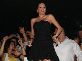 Dominique Hourani @ Taboo Night Club,Lebanon night life,photos of Lebanon, Lebanon photos, images of Lebanon, Lebanon images, night life in Lebanon, Lebanon night life, photos of Lebanese society, Lebanese society photos, Lebanese society pics, Lebanese pics, Lebanon night life pics, life style in Lebanon, Lebanon life style, Lebanese life style, pics of Lebanon, Lebanon pics, photos of Lebanese girls, Lebanese girls images, Lebanese girls photos, Lebanese girls dancing, dancing Lebanese girls pics, beautiful Lebanese girls pics, beautiful Lebanese girls images, beautiful Lebanese girls photos, Lebanese fashion, fashion photos, fashion pics, fashion images